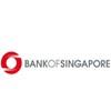 Bank of Singapore logo